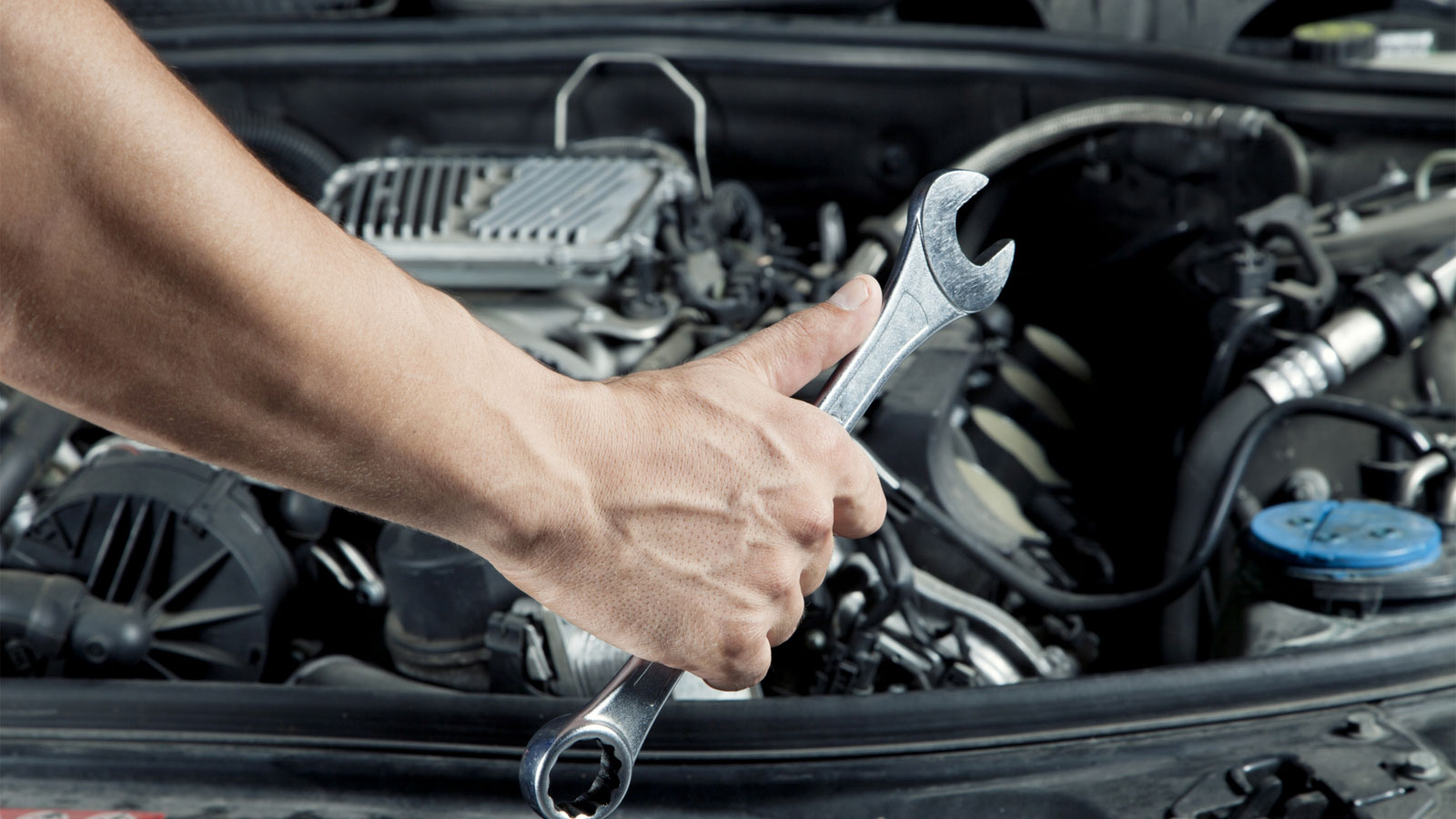 on site auto repair engine repairs diagnosis services